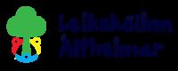 Leikskólinn Álfheimar